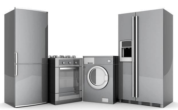 electrodomesticos-hogar-k8BI-U70337579793JcC-624x385@Diario-Montanes-1.jpg