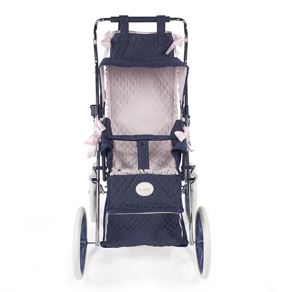 silla-clasica-azul-marino-1.jpg