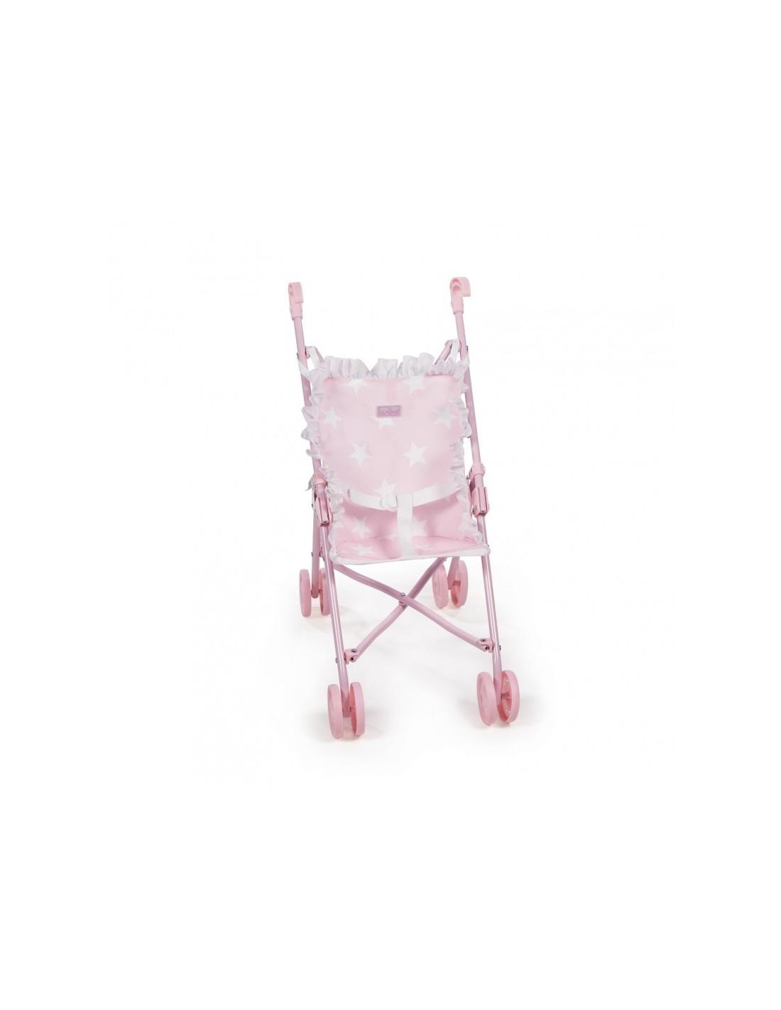 silla-pequena-carlota-27x53x41-cm-.jpg